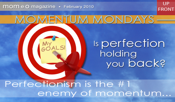 4-Perfection_MOMENTUM-Mondays!-Article-banner