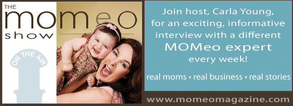 The-MOMeo-Show-Website-banner