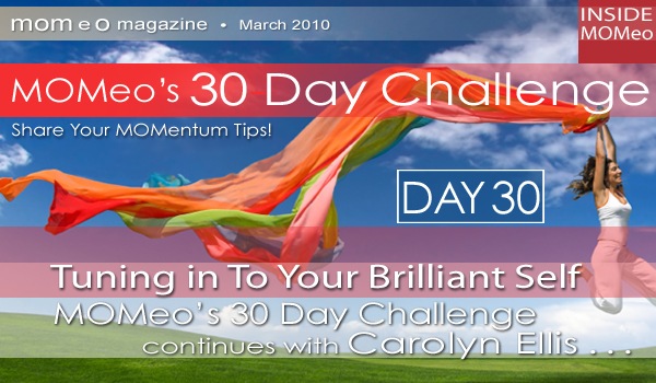 30-Carolyn-Ellis-30Day-Momentum-Article-banner