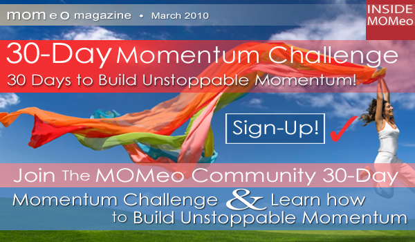 30Day-Momentum-Join-Up-banner