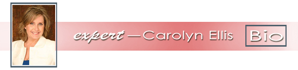 Carolyn-Ellis-Bottom-Bio-banner