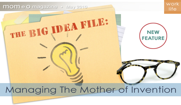 The-Big-Idea-File-Article-banner