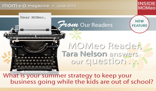 2-From-Our-Readers-Response-TNelson-Article-banner
