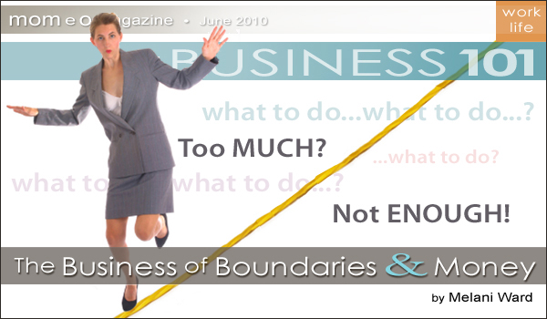 3-MelanieWard-Business101-Article-banner