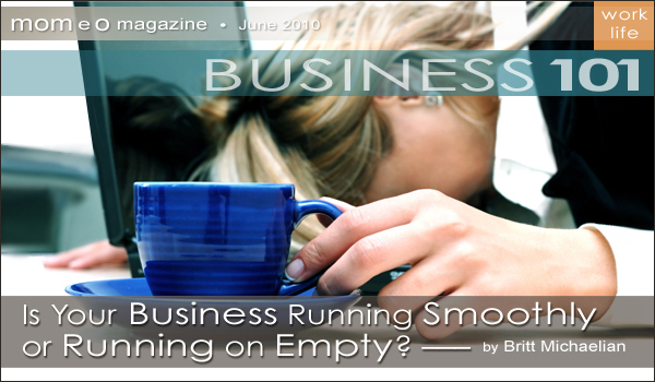 5-BMichaelian-Business101-Running-Article-banner