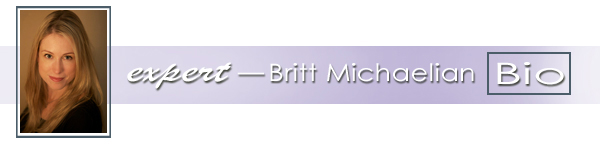 Britt-Michaelian-Bottom-Bio-banner