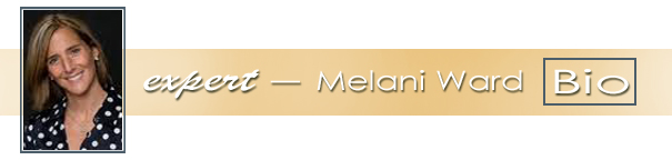 Melani-Ward-Bottom-Bio-banner
