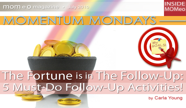 20-FortuneFollowUps-MOMENTUMMondays-Article-banner