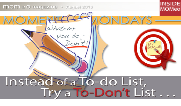 23-MOMENTUMMondays-To-Don't-List-Article-banner