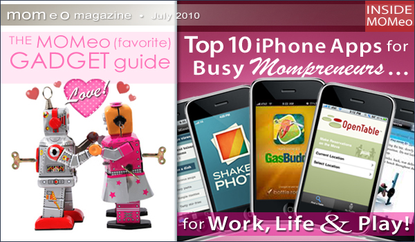 8-MOMeo-Gadgets-BusyMoms-Apps-banner