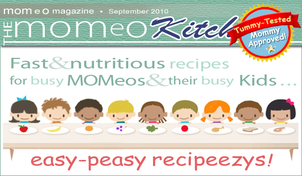 16-NEW-MOMeoKitchen-EasyMenus-September-banner