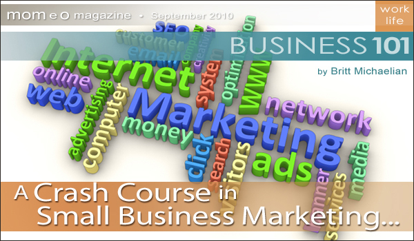 17-Business101-Crash-Course-article