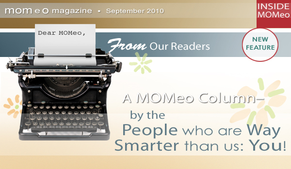 5-From-Our-Readers-September-Generic-Article-banner