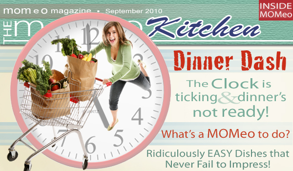 NEW-Sept-MOMeoKitchen-Dinner-Dash-Article-banner
