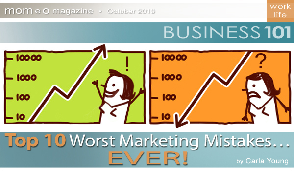 top 10 international marketing mistakes Top 10 epic fails in marketing  top 10 most shocking mistakes in sports - duration: 11:13 watchmojocom 1,181,657 views 11:13 top 10 best-selling retail products - duration: 13:25.
