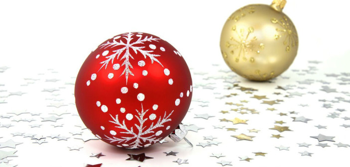 Tips to Boost Holiday Sales in Your Direct Sales Business