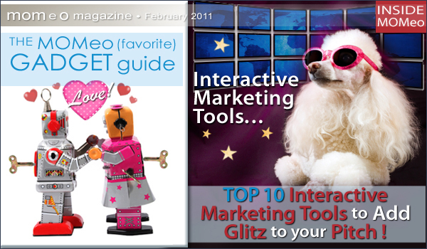 marketing glitz Glitz cinema is one of the most prominent cinema brand in ranchi advertising on-screen in glitz cinema ranchi aids businesses to increase their brand recall value by capturing the attention of the captive audience.