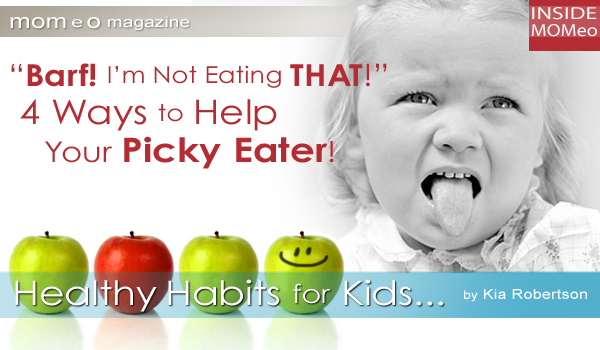 Healthy habits for kids barf im not eating that 4 ways to healthy habits for kids barf im not eating that 4 ways to help your picky eater ccuart Gallery