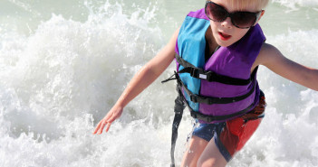 First Aid and Safety Tips for Summer Fun
