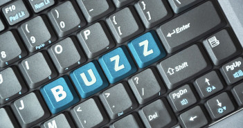 Buzz Words That Should Be Banned From Marketing