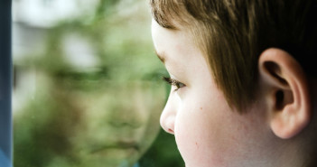 The Shocking Truth About Child Abuse - How to Protect Your Children From Predators