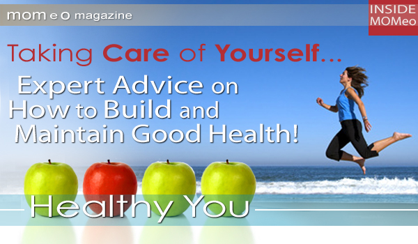 Hassle-Free Healthy Living: 3 Simple Ways to Live Healthier