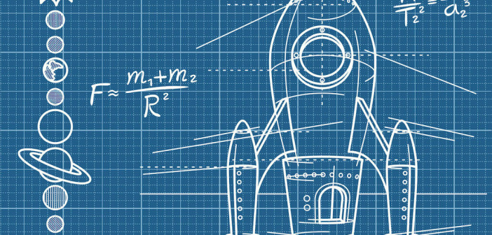 Not Rocket Science - How to Uncomplicate Your Business Model