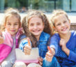 But Nice Girls Avoid Conflict: Empowering the Next Generation of Women by @CherryWoodburn via http://momeomagazine.com