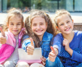 But Nice Girls Avoid Conflict: Empowering the Next Generation of Women by @CherryWoodburn