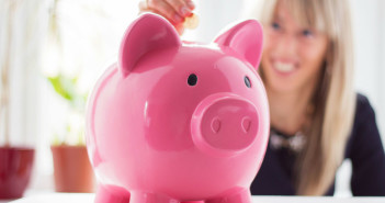 Searching for Savings - Ways to Save Money on Your Mobility Costs