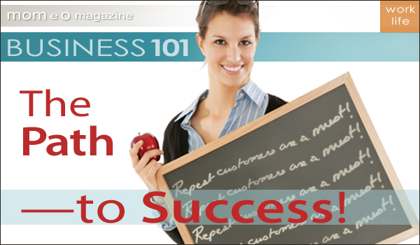 Business-101-Generic-Success-In-Business-Article-banner