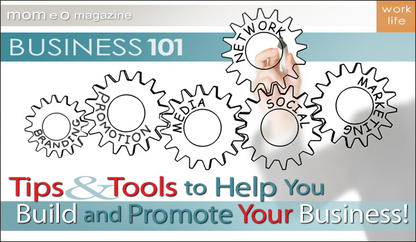 business-101-seo-explained-setting-up-effective-meta-tags-on-your-pages-by-seocopy-banner