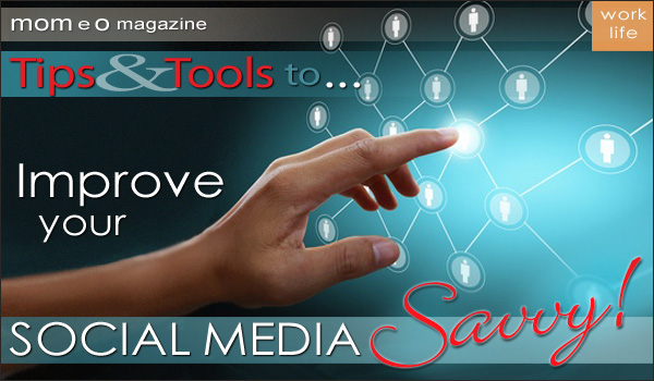 Improve-Your-Social-Media-Savvy-banner