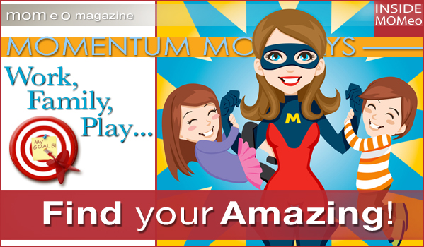 MOMentum-Monday-Find-Your-Amazing-banner