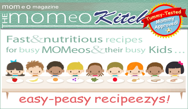MOMeo-Kitchen-simple-saturday-morning-delights-potato-and-goat-cheese-frittata-recipe-banner