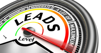 10 Ways to Generate New Leads for Your Business
