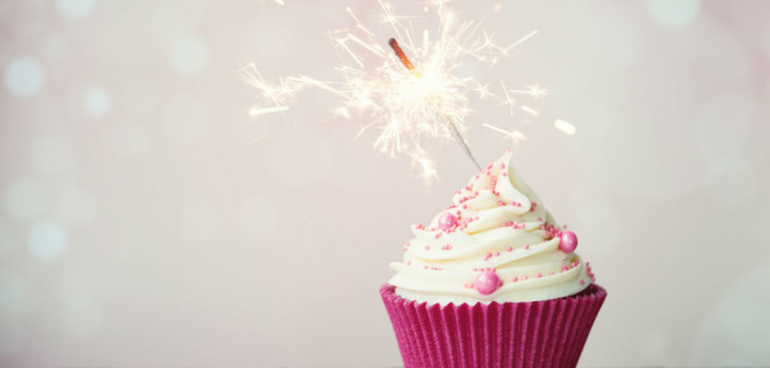 Happy Birthday - Lessons and Insights on My Birthday