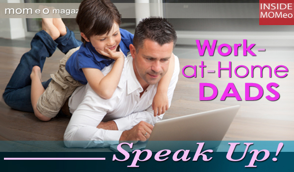 Work-At-Home-Dads-Speak-Up-communication-and-money-how-to-talk-with-your-kids-about-money-by-brucesallan-banner