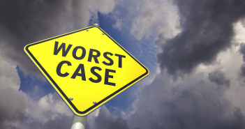 How to Prepare Your Business for the Worst Case Scenario