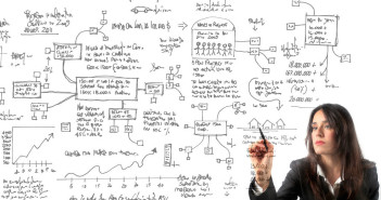 Why Your Business IS the Systems You Create to Run It