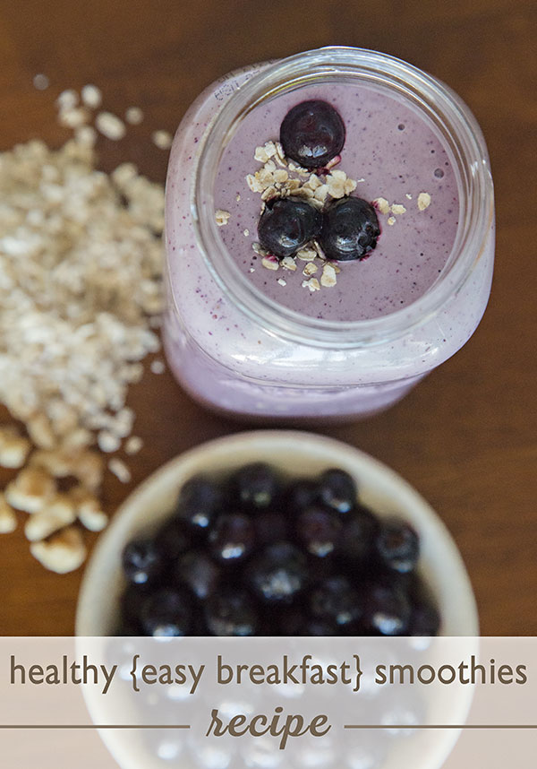 healthy-breakfast-smoothies-recipes