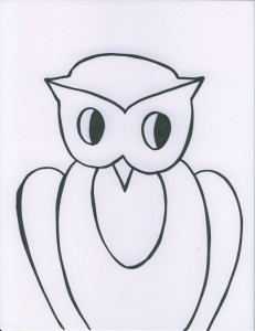 Owl-Black-Line-Younger-791x1024