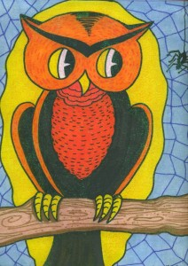 Owl-Example-1-Med-724x1024