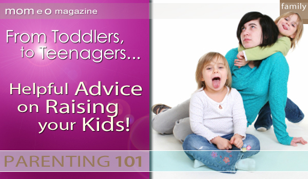 Parenting-101-a-skier-a-ceo-cindy-brady-walk-up-to-a-podium-by-kathybuckworth-banner