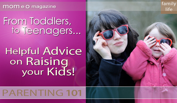 Parenting-101-supernanny-more-like-substitute-mommy-by-kathybuckworth-banner