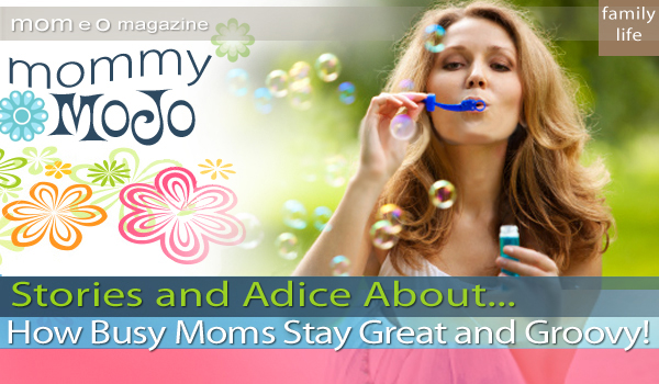 Mommy-MOJO-time-does-not-stand-still-words-of-wisdom-on-work-life-balance-by-janicemagnum-banner