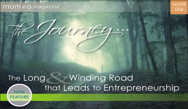 The-Journey-from-idea-to-entrepreneurhood-abeego-founder-shares-her-entrepreneurial-journey-banner