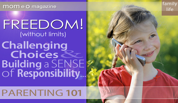 Parenting-101-does-your-summer-spell-break-how-to-manage-the-summer-schedule-by-helpmesara-banner