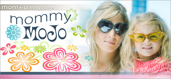 Mommy-MOJO-the-new-era-of-parenting-mind-your-mobile-manners-by-kathybuckworth-banner