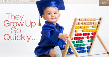 RESP-Saving-For-Your-Childs-Education-banner